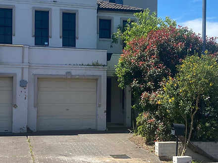 4/57-61 Atkinson Street, Liverpool 2170, NSW Townhouse Photo