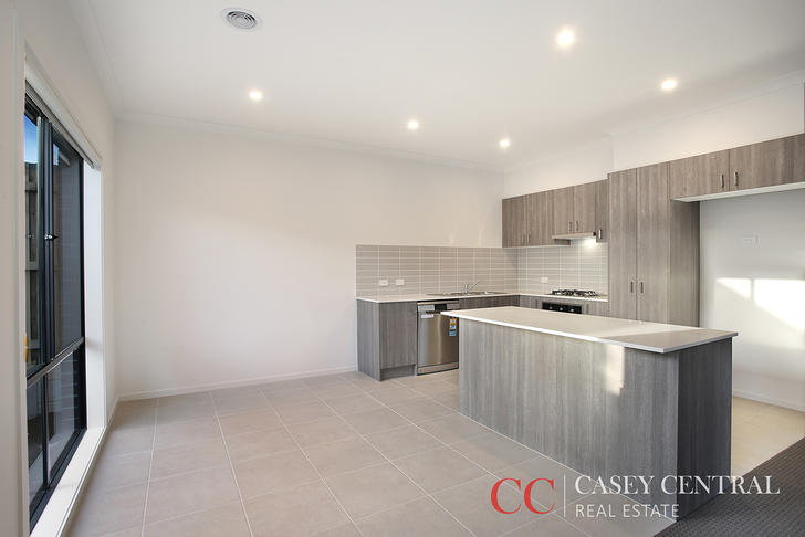 21 Cabernet Way, Pakenham 3810, VIC House Photo