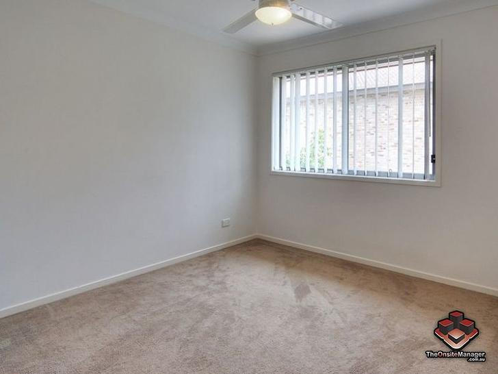 50/2 Rory Court, Calamvale 4116, QLD Townhouse Photo