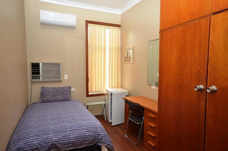 49 Wee Waa Street, Boggabri 2382, NSW House Photo