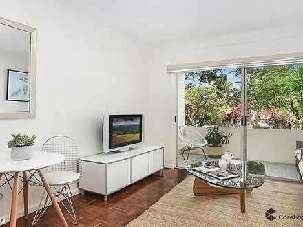 2/88 Raglan Street, Mosman 2088, NSW Apartment Photo