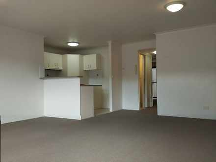UNIT 32 204 Kelvin Grove Road, Kelvin Grove 4059, QLD Apartment Photo