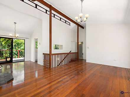 22 Crotty Street, Indooroopilly 4068, QLD House Photo