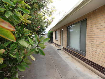 2/23 Critteden Road, Findon 5023, SA Unit Photo