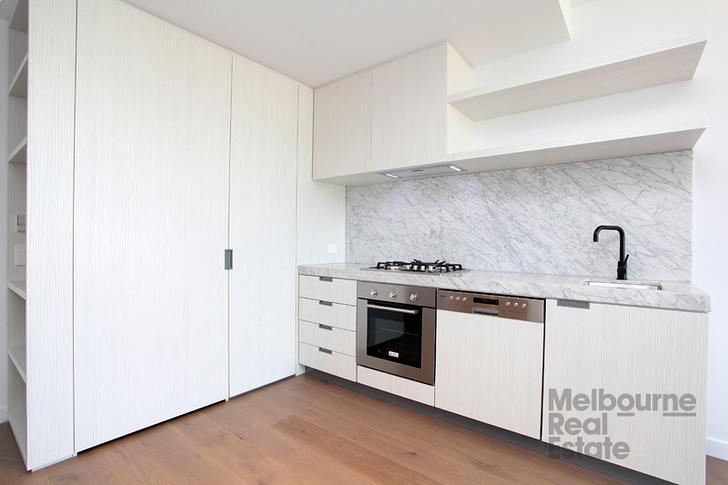 1214/33 Blackwood Street, North Melbourne 3051, VIC Apartment Photo