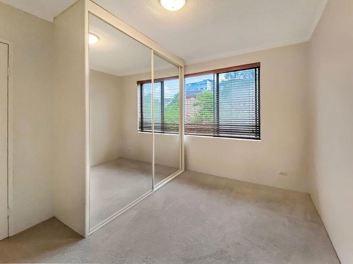 5/24 Wharf Road, Gladesville 2111, NSW Apartment Photo