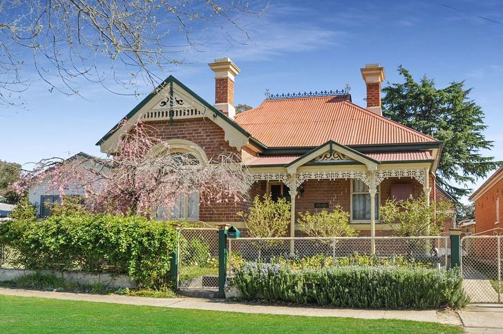 181 Havannah Street, Bathurst 2795, NSW House Photo