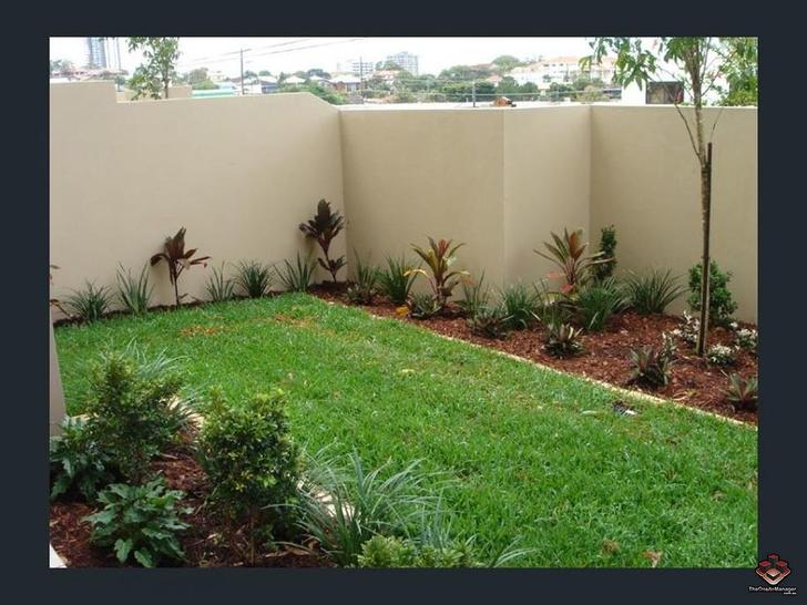 ID:3912563/14 Minnie Street, Southport 4215, QLD Townhouse Photo