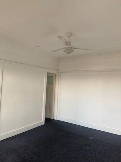 5/31 Gladstone Road, Highgate Hill 4101, QLD Unit Photo
