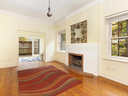 2/86 West Esplanade, Manly 2095, NSW Apartment Photo