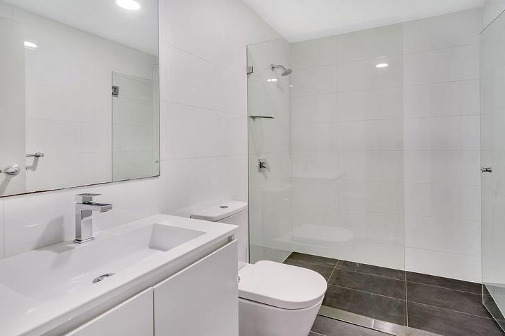 2/30 Chandos Street, St Leonards 2065, NSW Apartment Photo