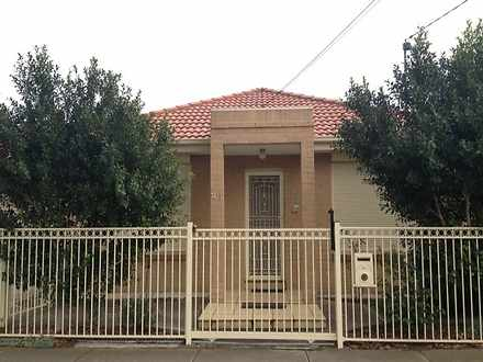 11A Ardoyne Street, Sunshine 3020, VIC House Photo