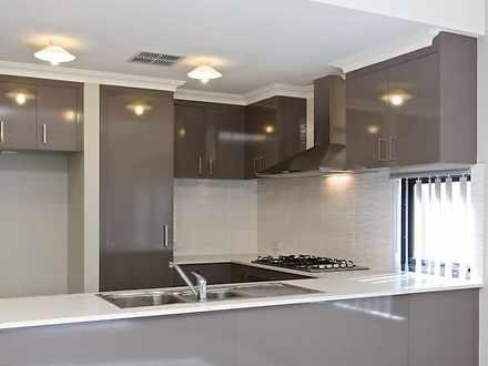 98 Mornington Crescent, Wandi 6167, WA House Photo