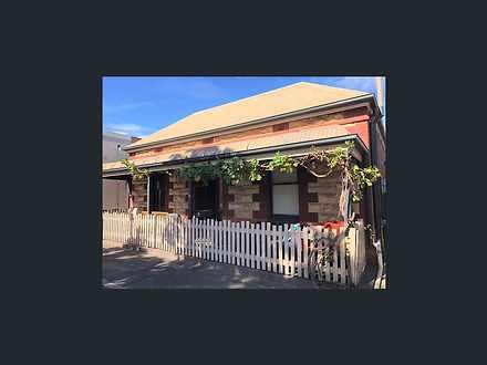 1/20 Arthur Street, Adelaide 5000, SA House Photo
