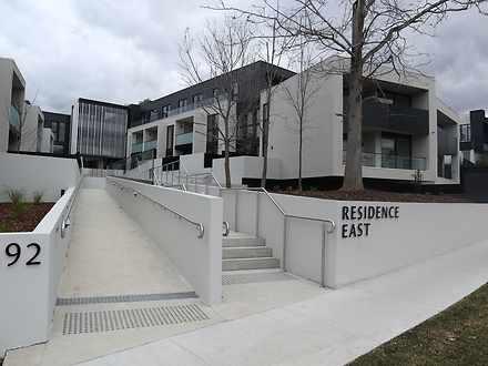 G20/692 Whitehorse Road, Mont Albert 3127, VIC Apartment Photo