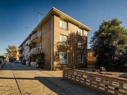 17/5 King Edward Avenue, Albion 3020, VIC Apartment Photo