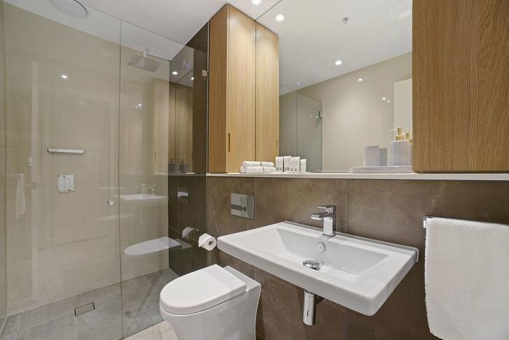 188 Day Street, Sydney 2000, NSW Apartment Photo