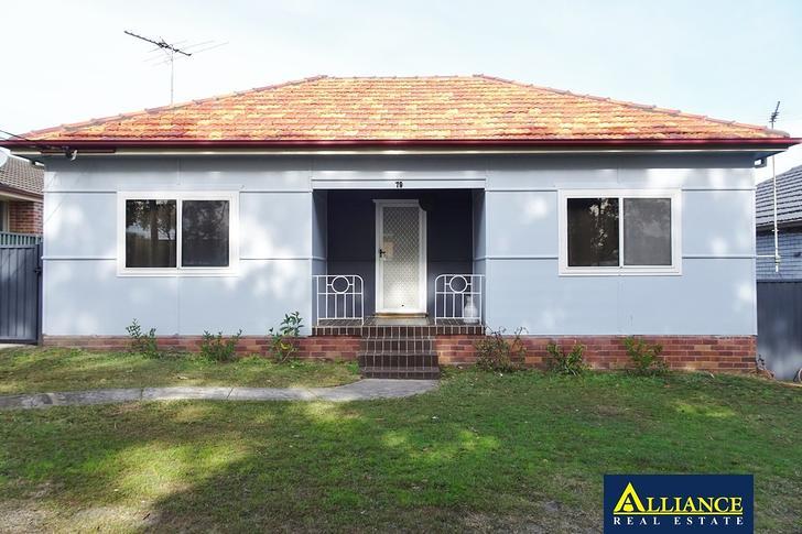 79 Webb Street, Riverwood 2210, NSW House Photo