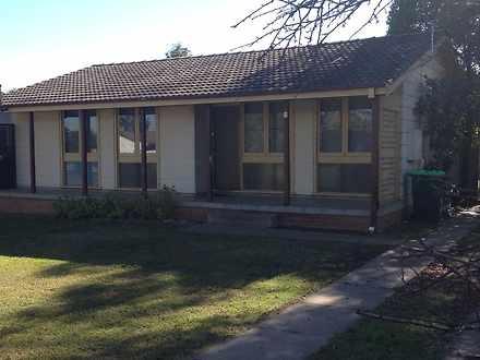11 Green Street, Tamworth 2340, NSW House Photo