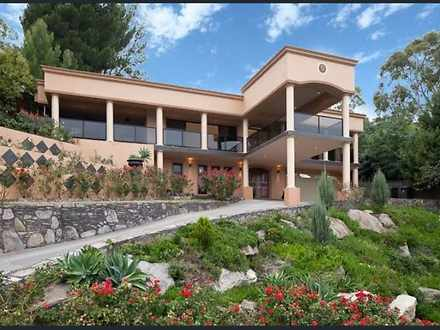 8 Joseph Avenue, Wattle Park 5066, SA House Photo