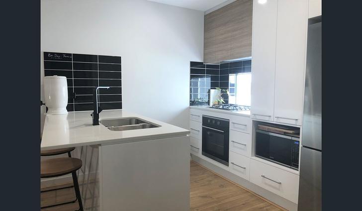 18C Quebec Street, Port Adelaide 5015, SA House Photo