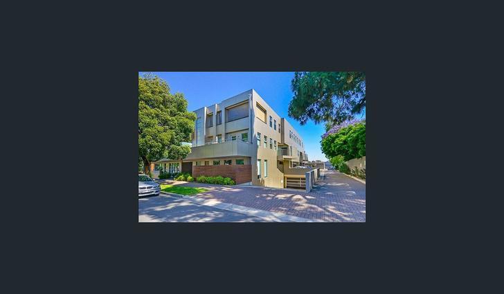 7/94 Fullarton Road, Norwood 5067, SA House Photo
