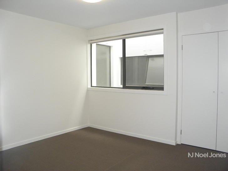 14/42 Sherbrook Avenue, Ringwood 3134, VIC Apartment Photo