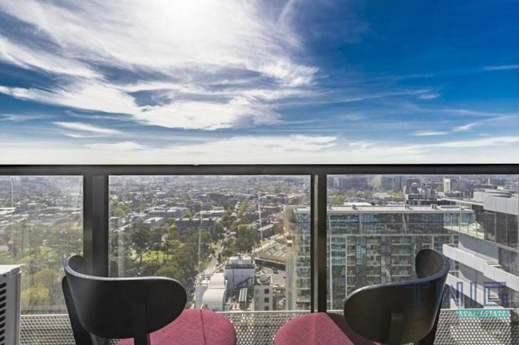 2614/350 William Street, Melbourne 3000, VIC Apartment Photo