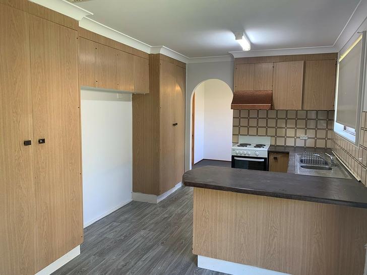 9 Yangoora Street, Tamworth 2340, NSW House Photo