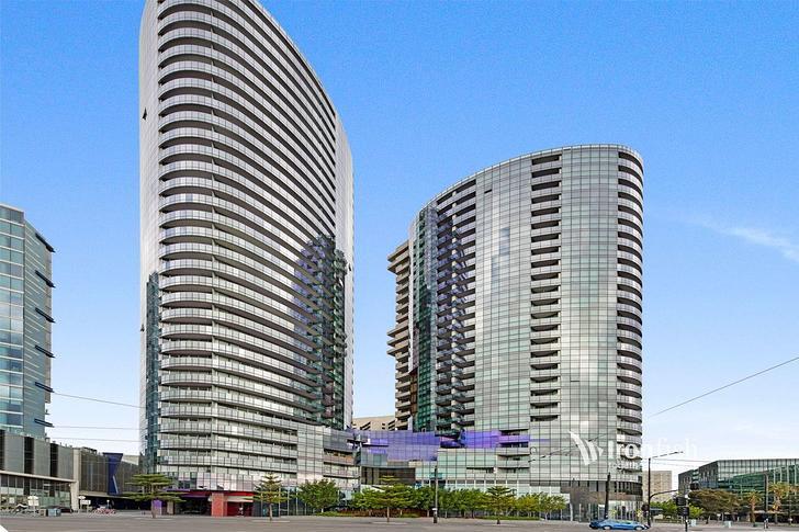 N1309/241 Harbour Esplanade, Docklands 3008, VIC Apartment Photo