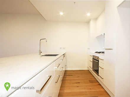 510/1 King William Street, Kent Town 5067, SA Apartment Photo