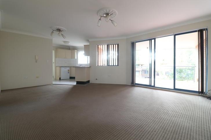 12/76 Meehan Street, Granville 2142, NSW Unit Photo