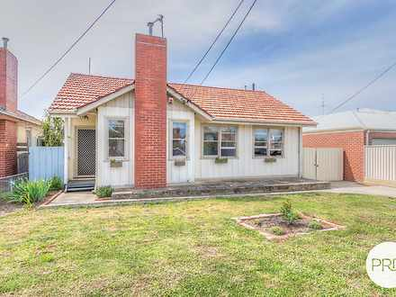 21 Boronia Grove, Wendouree 3355, VIC House Photo