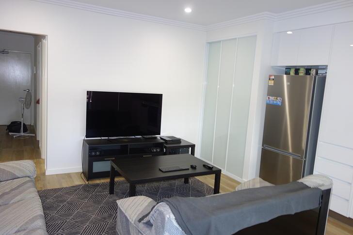 4/1 Liege Street, Woodlands 6018, WA Apartment Photo