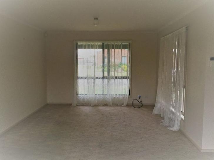 10 Sapphire Court, Mildura 3500, VIC House Photo