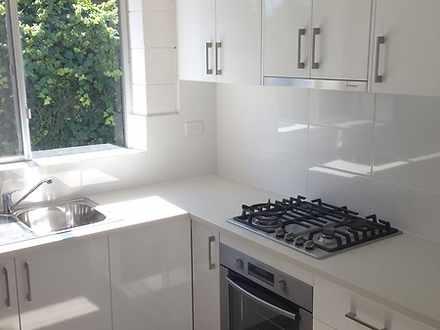 4/9 Muriel Avenue, Somerton Park 5044, SA Unit Photo