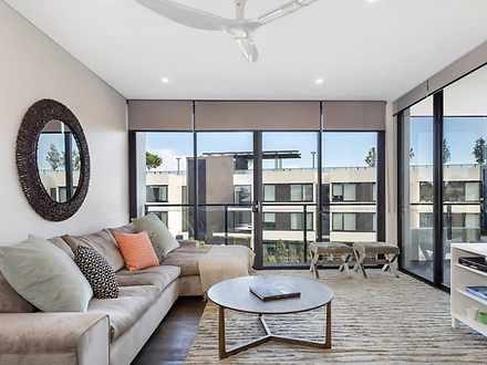 409/3 Nagurra Place, Rozelle 2039, NSW Apartment Photo