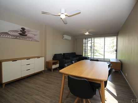 8/23 Colley Terrace, Glenelg 5045, SA Apartment Photo