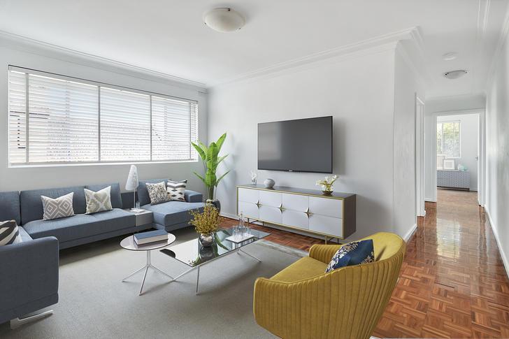 4/16 Harrow Road, Stanmore 2048, NSW Apartment Photo