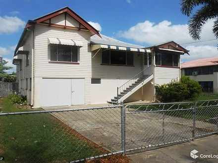 16 Wellington Street, Mackay 4740, QLD House Photo