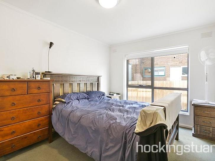 7/14 Cromwell Road, South Yarra 3141, VIC Apartment Photo