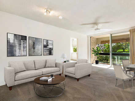 308/10 New Mclean Street, Edgecliff 2027, NSW Apartment Photo