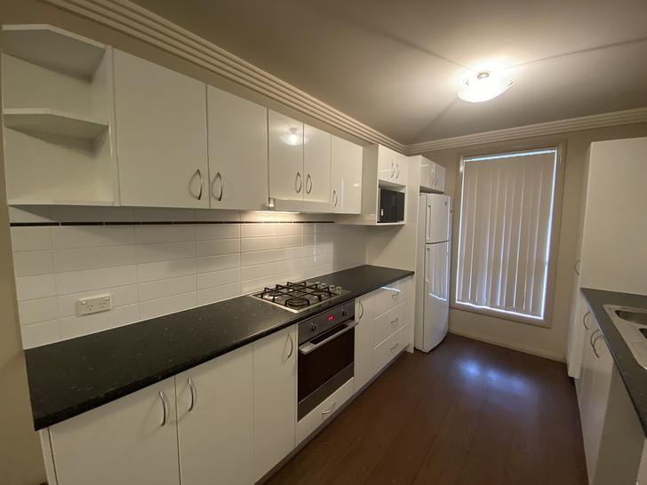 65B Moray Street, Richmond 2753, NSW House Photo