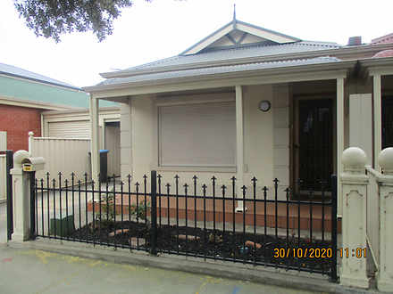 94 Langham Place, Port Adelaide 5015, SA House Photo