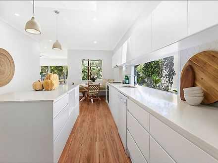 33 Mungera Street, Runaway Bay 4216, QLD House Photo