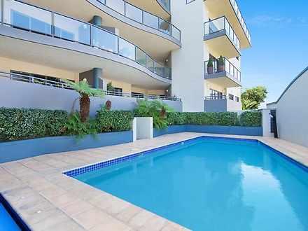 407/265 Wharf Road, Newcastle 2300, NSW Apartment Photo