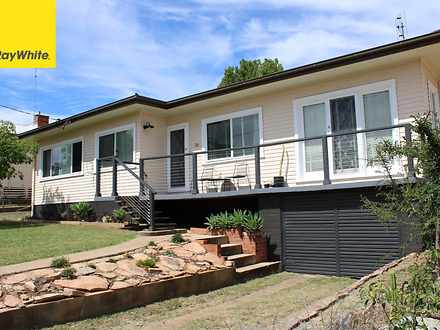 26 May Street, Inverell 2360, NSW House Photo