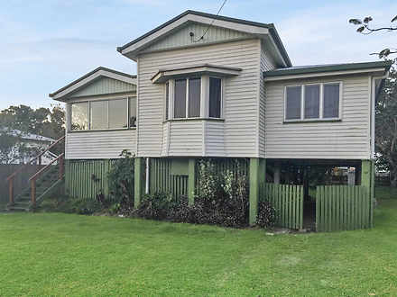 4 Pratt Street, South Mackay 4740, QLD House Photo