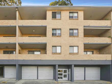 3/9-12 Broadview Avenue, Gosford 2250, NSW Apartment Photo