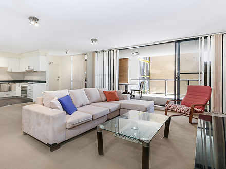 13/13-19 Bryant Street, Rockdale 2216, NSW Apartment Photo